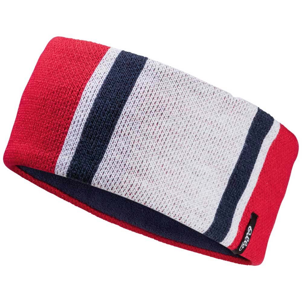 kopfbedeckung-odlo-oddvar-headband