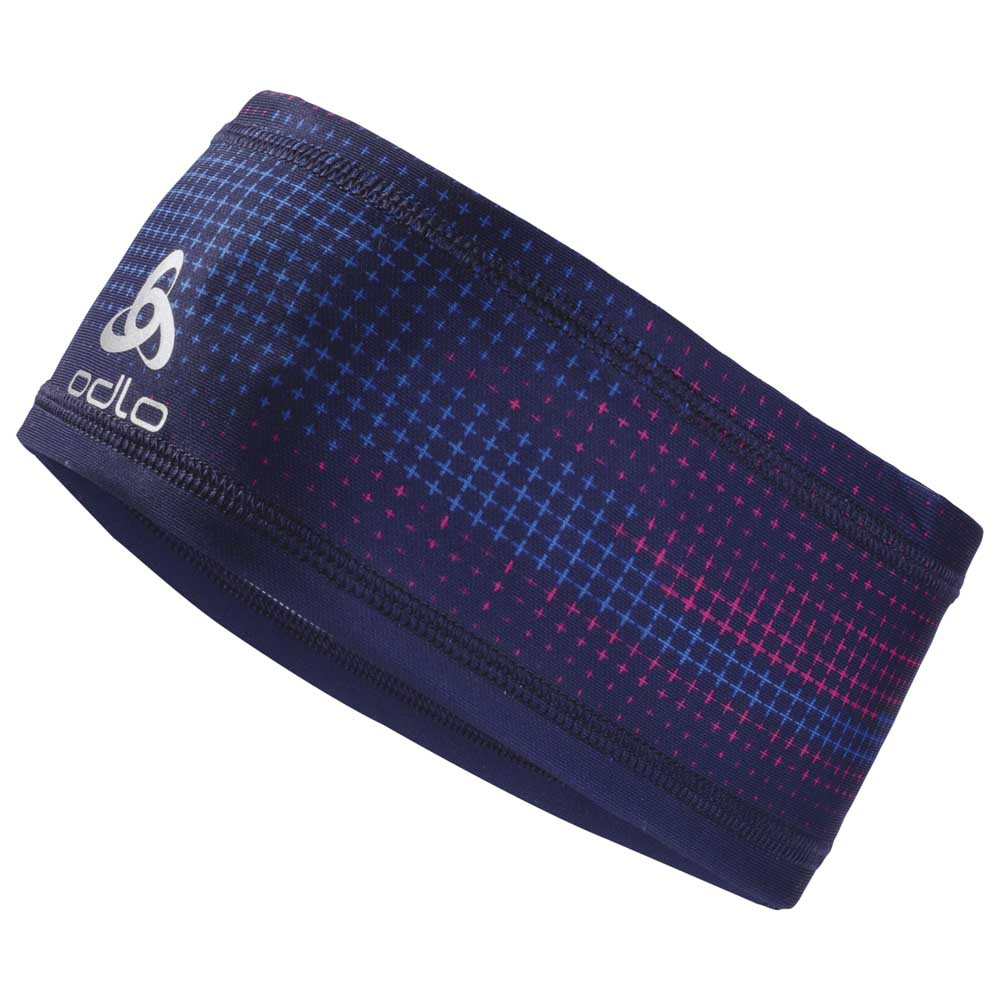 kopfbedeckung-odlo-polyknit-headband