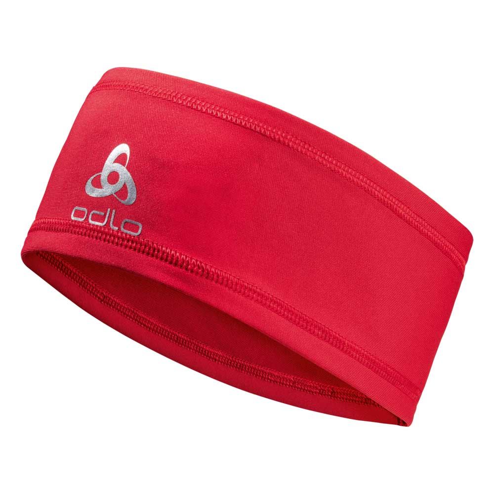 kopfbedeckung-odlo-polyknit-headband-one-size-chinese-red