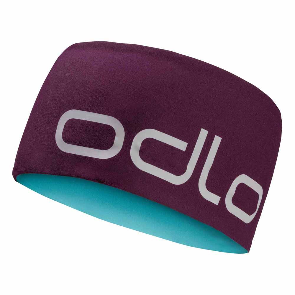 kopfbedeckung-odlo-reversible-headband