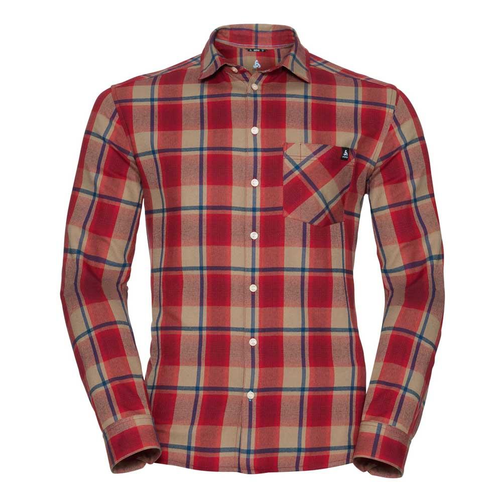 hemden-odlo-logger-shirt-l-s