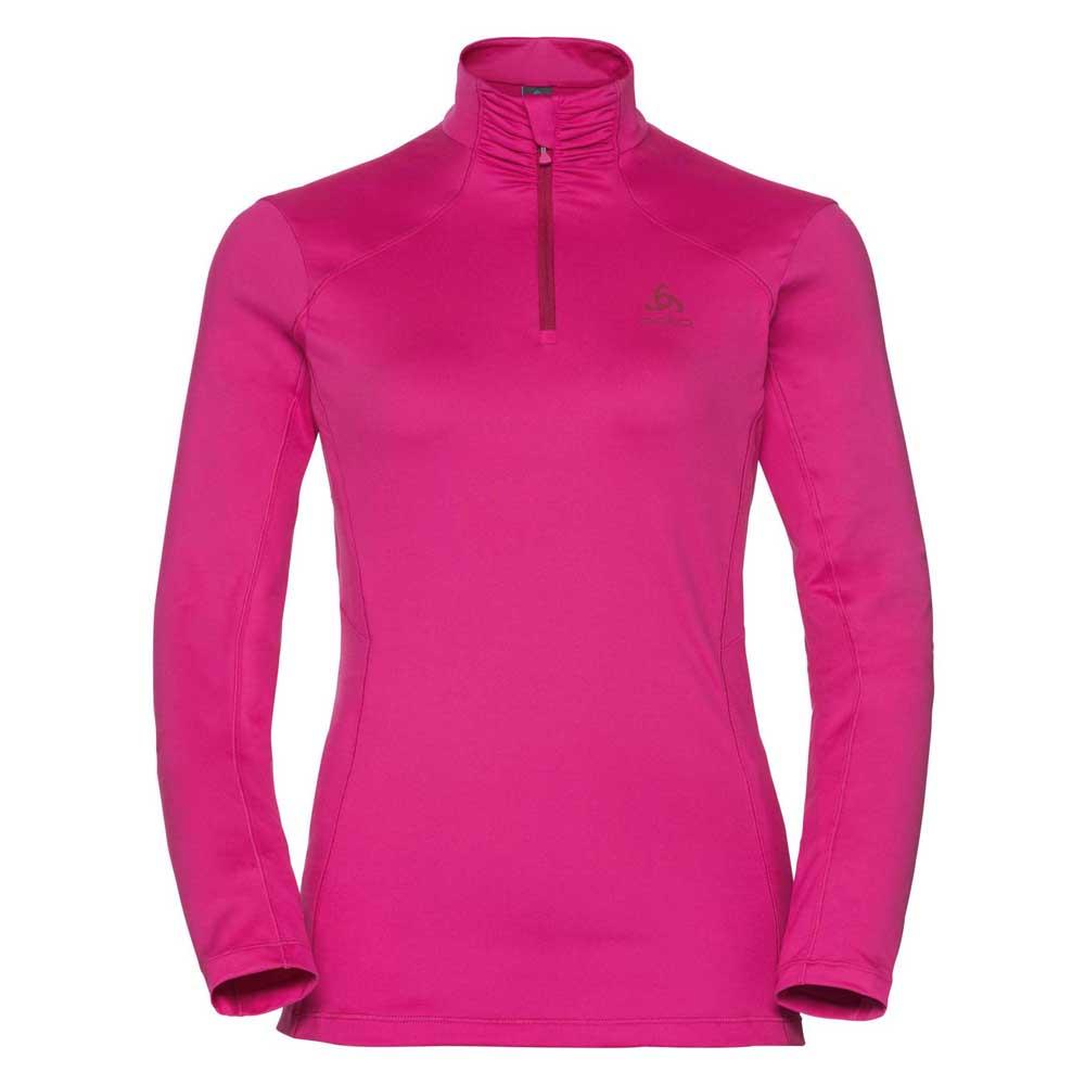 fleece-odlo-steeze-midlayer-1-2-zip