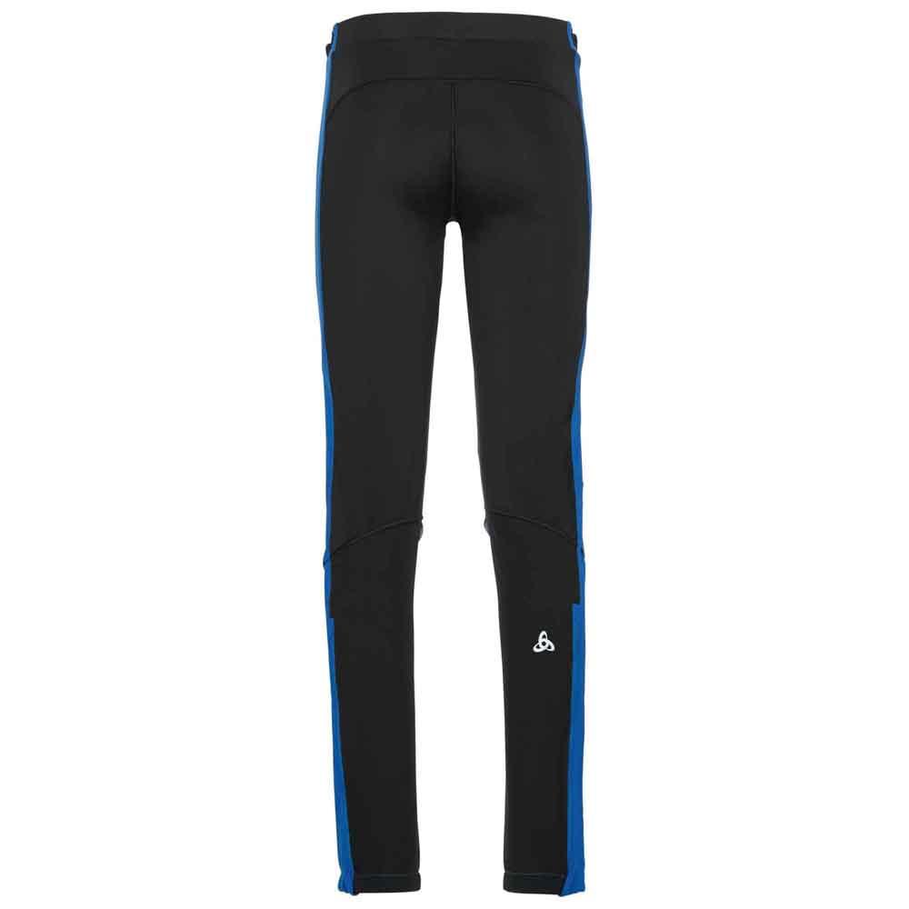 windstopper-aeolus-pants