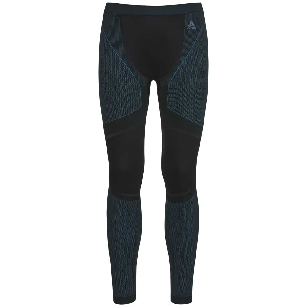 unterwasche-odlo-performance-windshield-xc-skiing-light-pants
