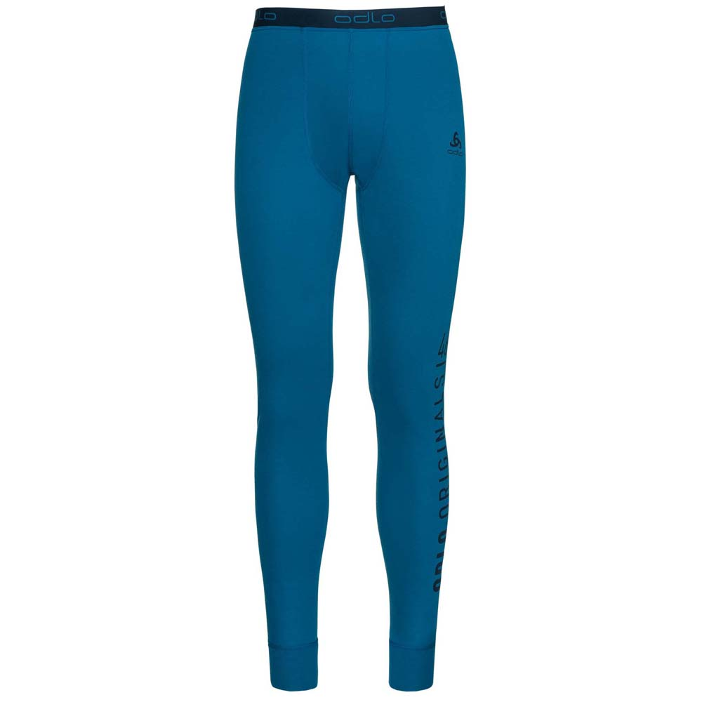 Odlo Warm Revelstoke Pants