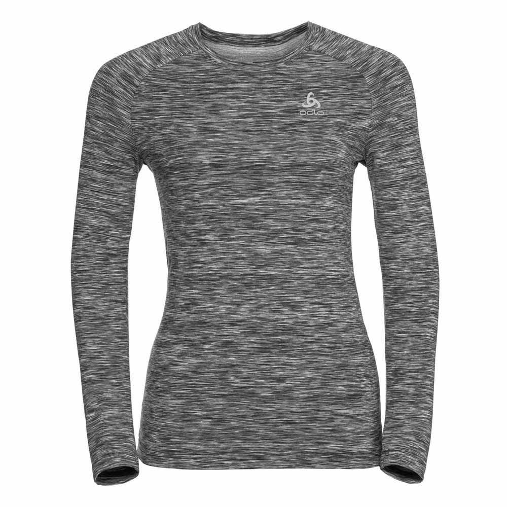 t-shirts-odlo-sillian-t-shirt-l-s
