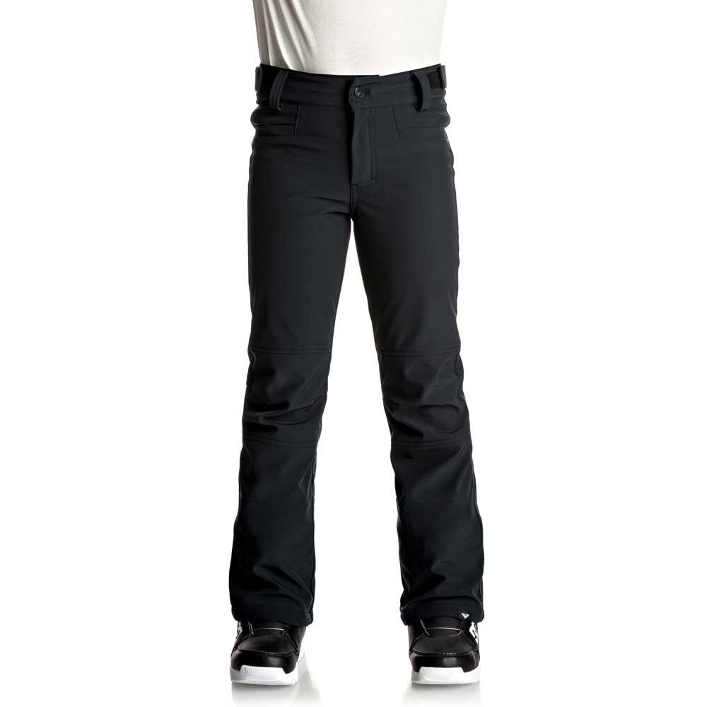 hosen-roxy-creek-pants