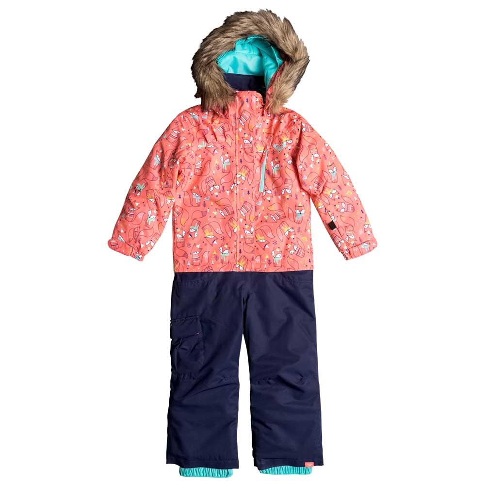 00c950548f2 Roxy Paradise Jumpsuit buy and offers on Snowinn