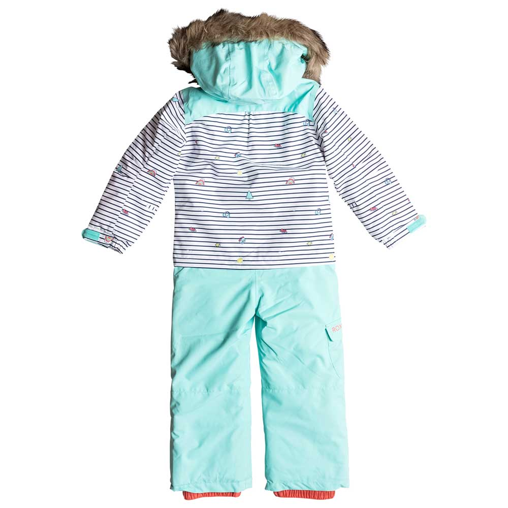 38321ac2b5e3 ... Roxy Paradise Jumpsuit · Roxy Paradise Jumpsuit