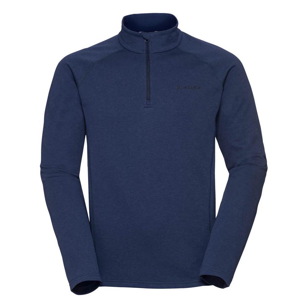pullover-vaude-altiplano-halfzip