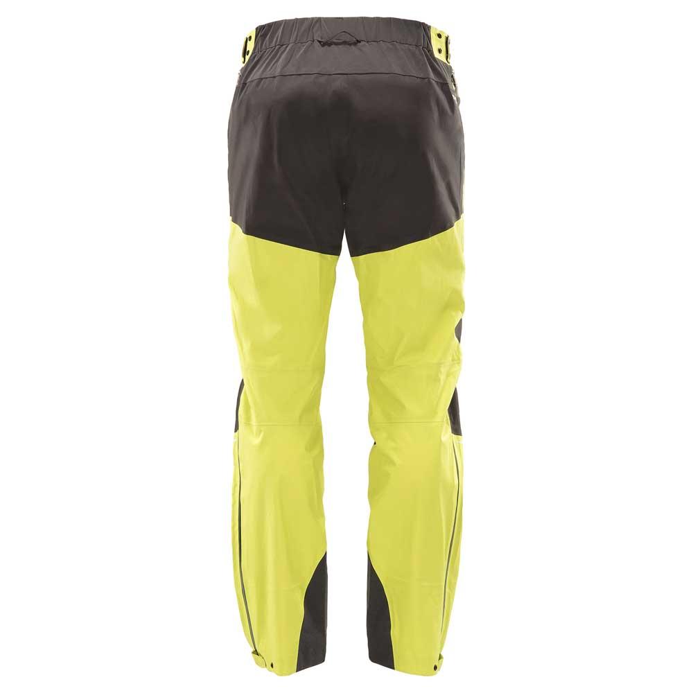 Haglöfs Touring Active Pants