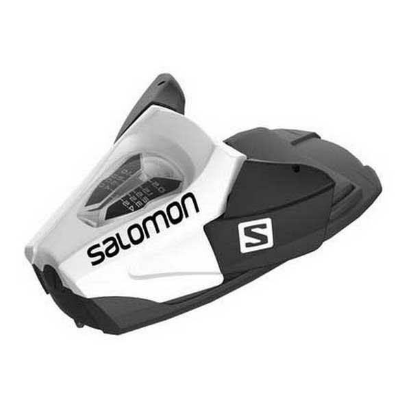 Salomon N C5 J85 Black Buy And Offers On Snowinn