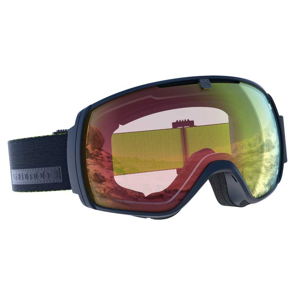 Salomon XT One Photochromic