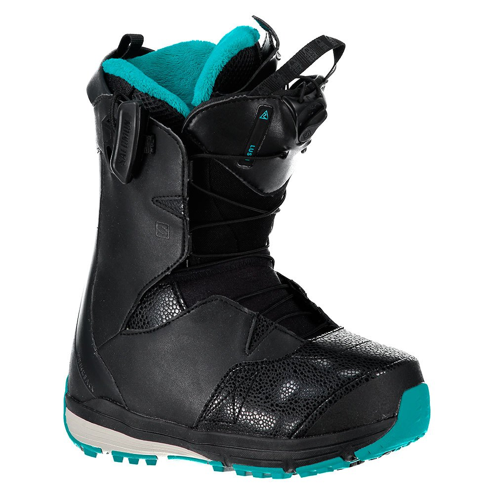 snowboardstiefel-salomon-lush