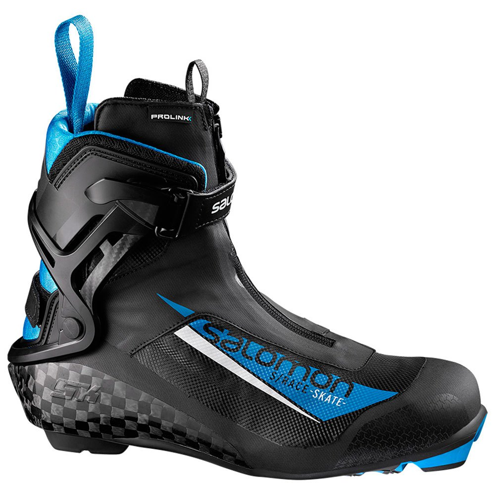 Salomon S Race Skate Prolink