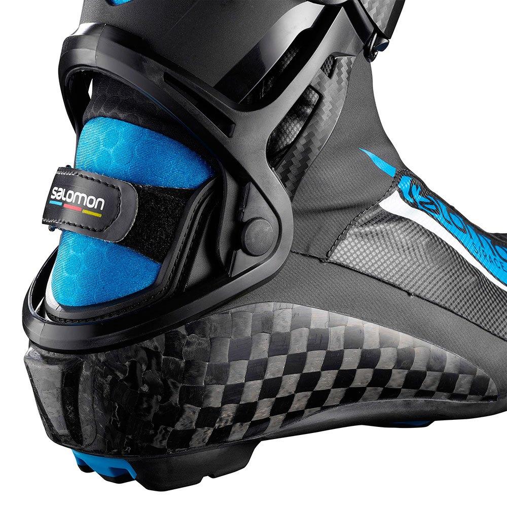 Salomon S Race Skate Prolink