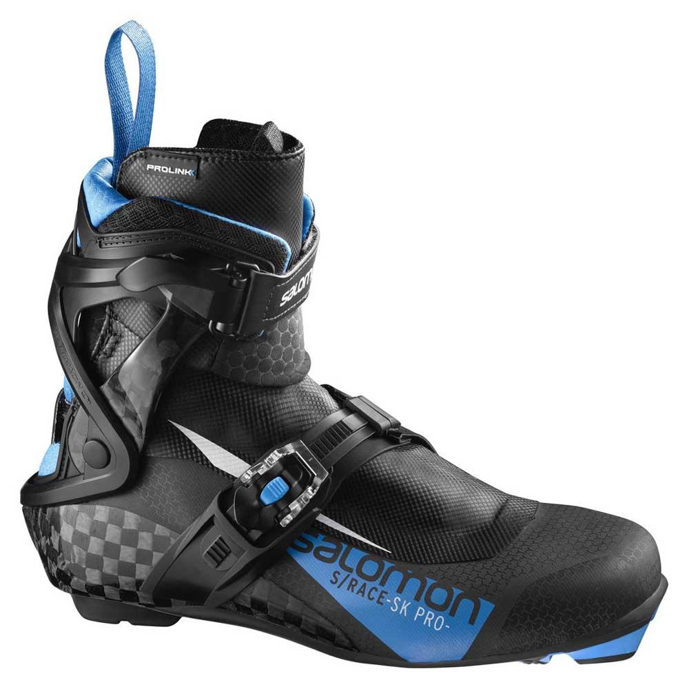 skistiefel-salomon-s-race-skate-pro-prolink