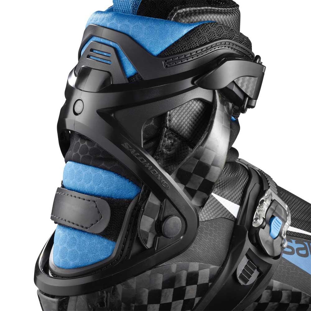 Prolink Race S Pro Salomon Skate 4A3jLcq5R