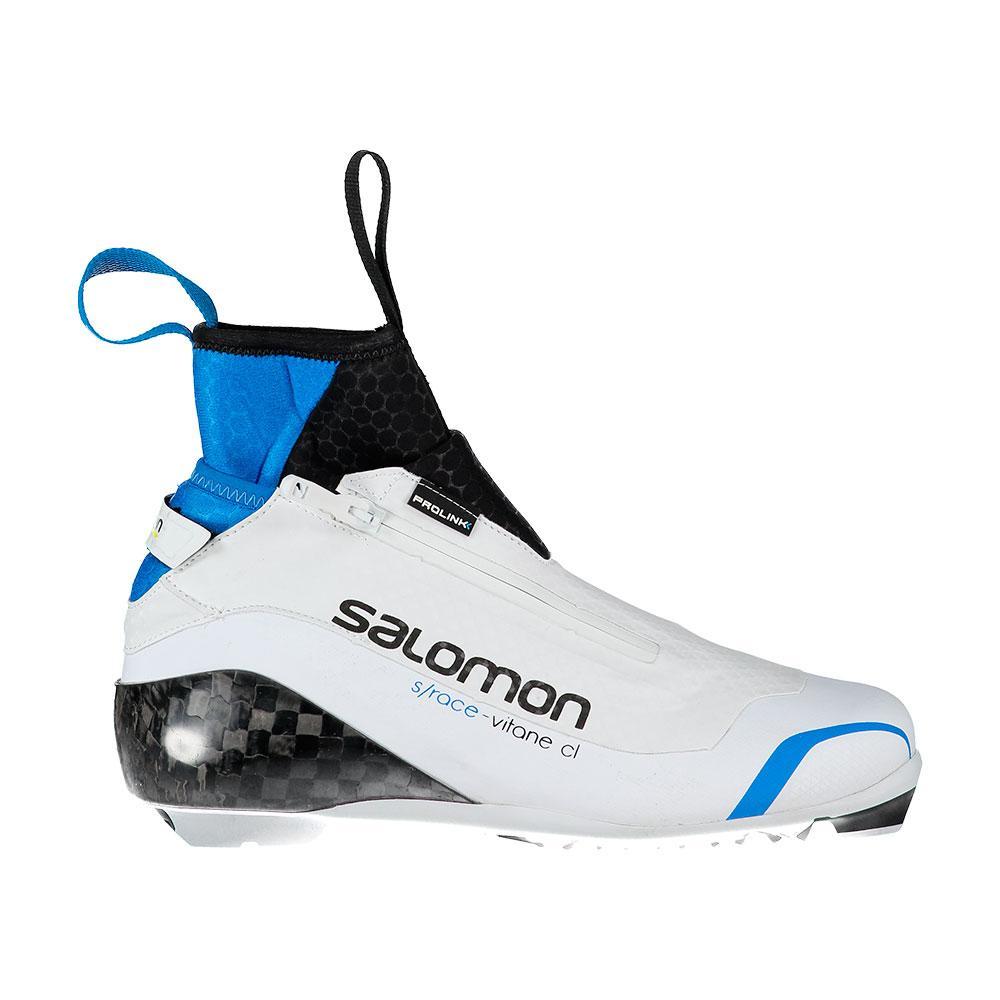 Salomon S Race Vitane Classic