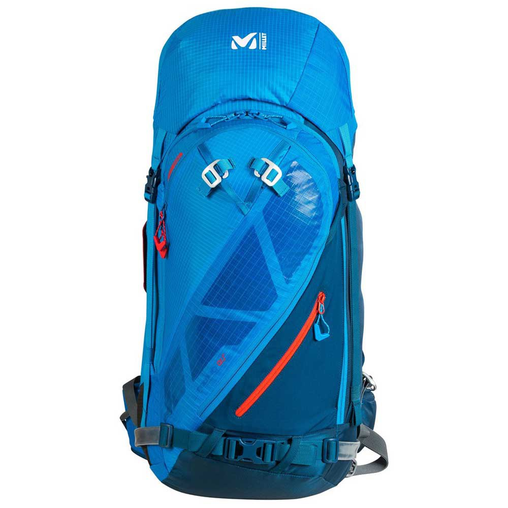 rucksacke-millet-neo-40l-ars-one-size-electric-blue