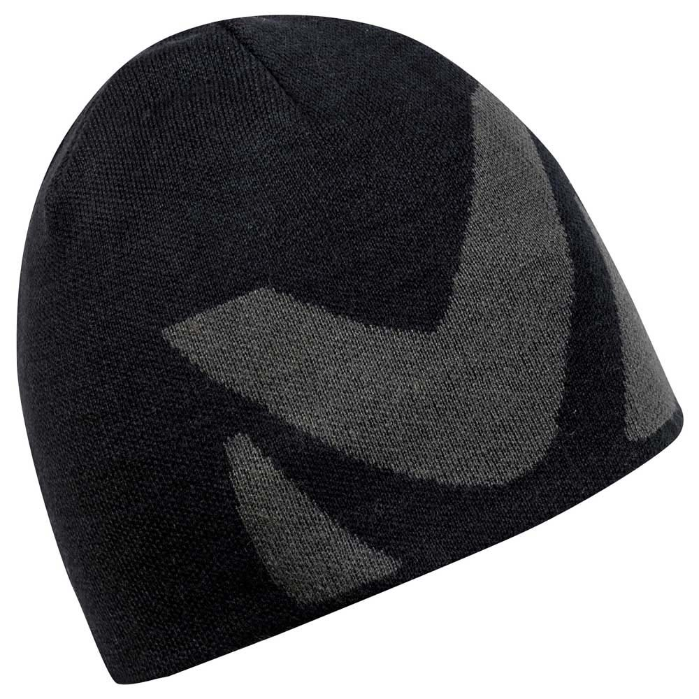 kopfbedeckung-millet-logo-beanie