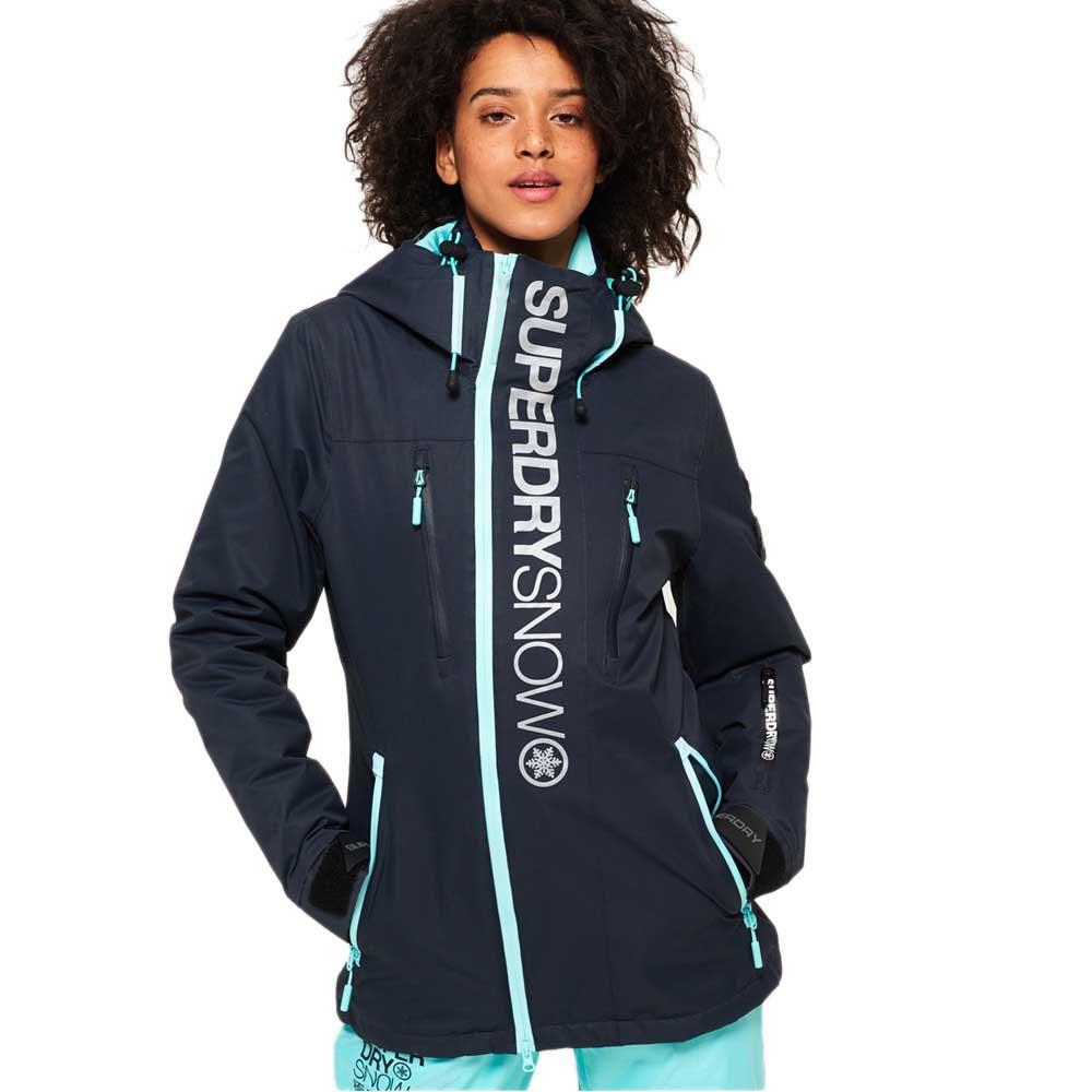 Superdry Super Multi Jacket