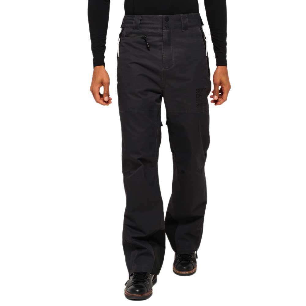 hosen-superdry-super-pants