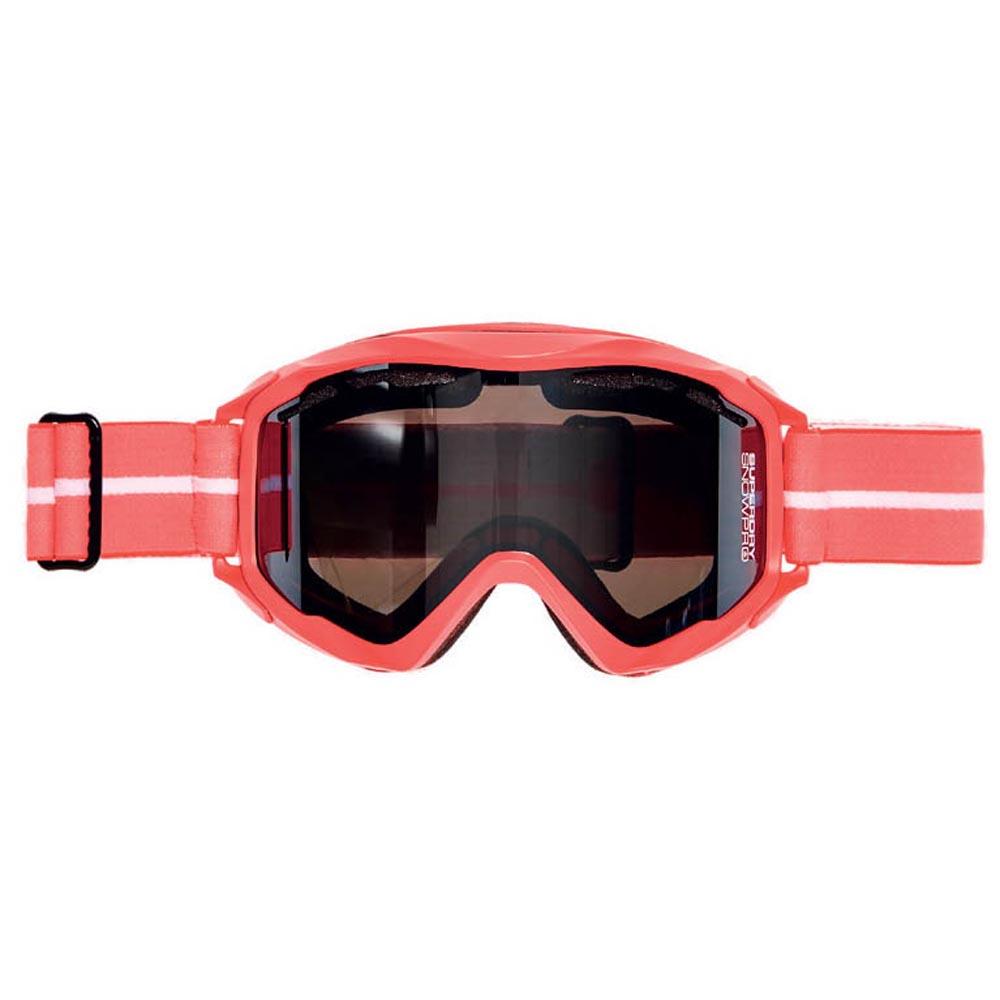 skibrillen-superdry-glacier-snow