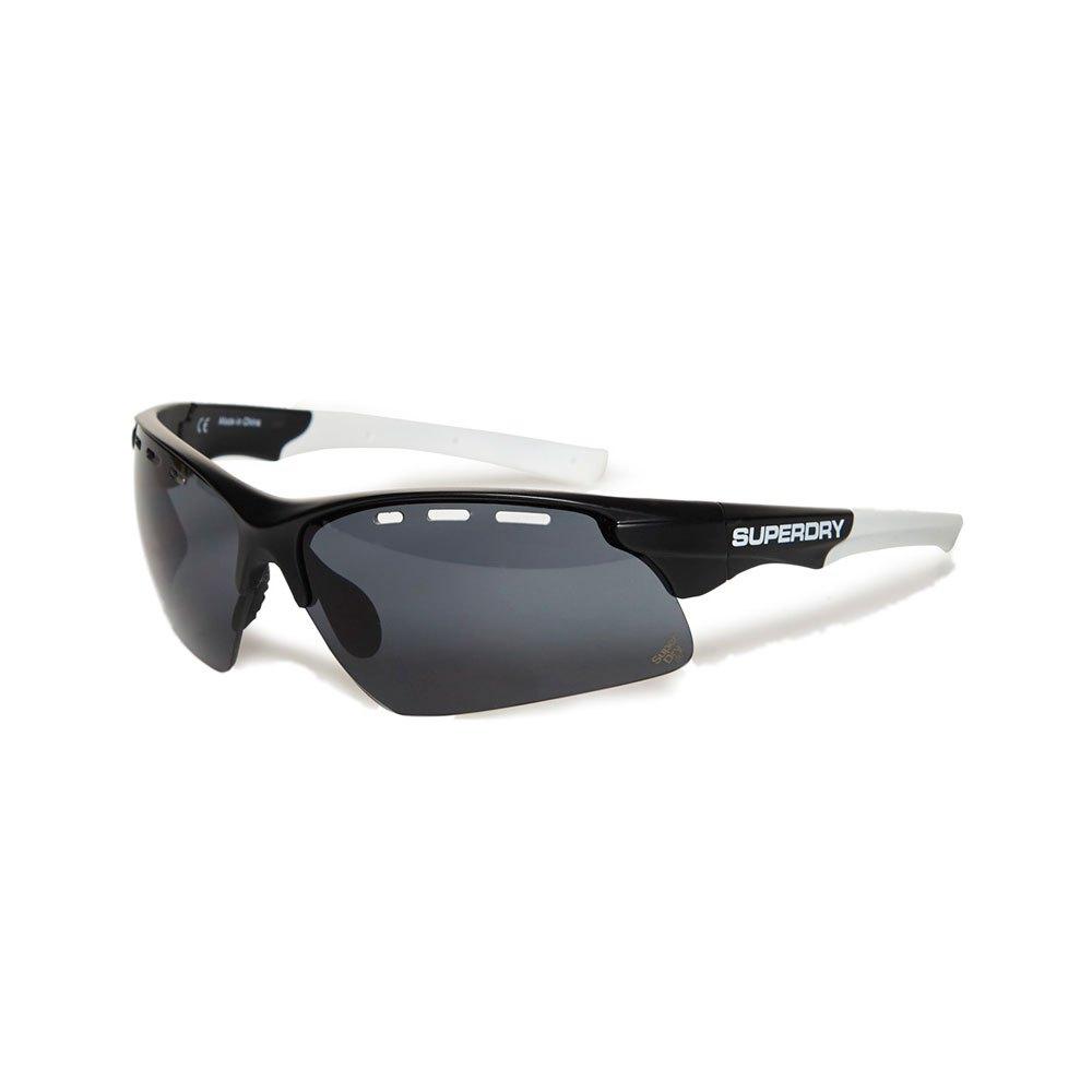 sonnenbrillen-superdry-all-weather-sport-one-size-matte-black-optic