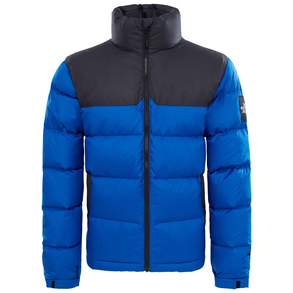 The north face 1992 Nuptse buy and offers on Snowinn 998f890a4