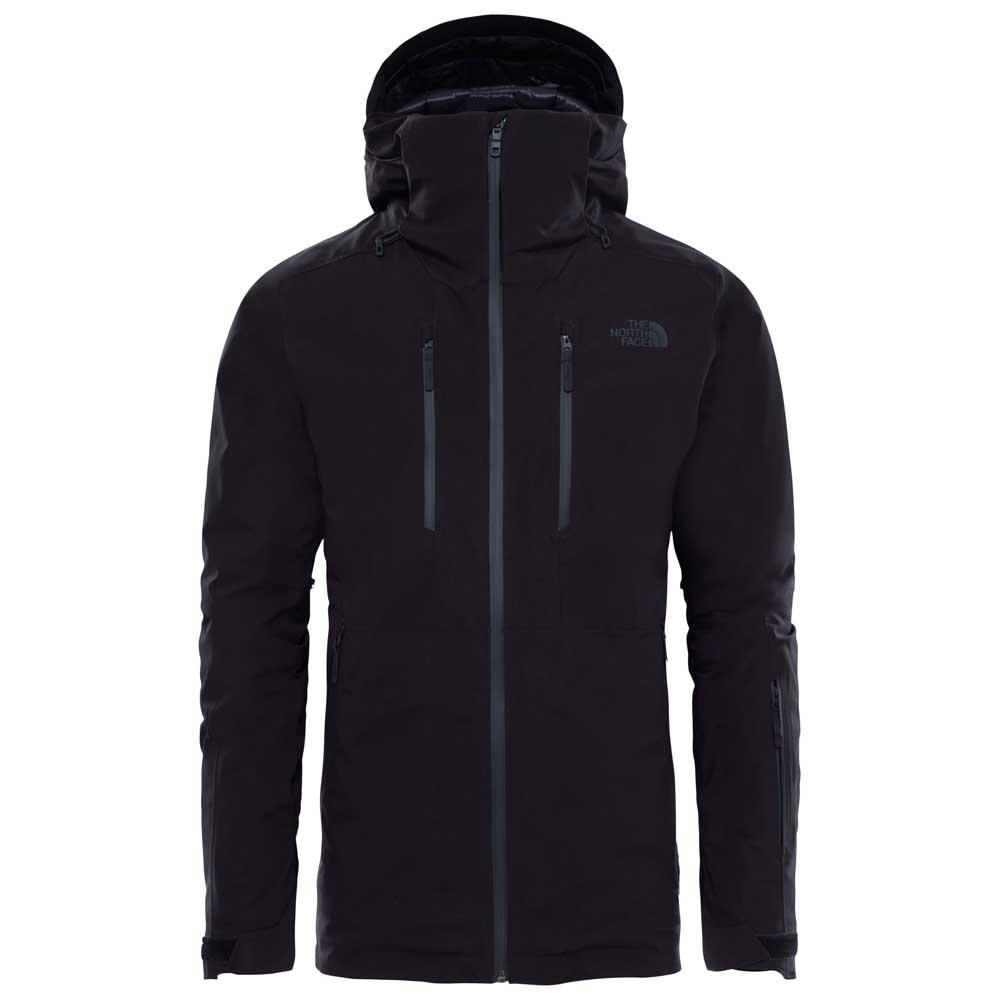 c5f5ff73b814 The north face Anonym buy and offers on Snowinn