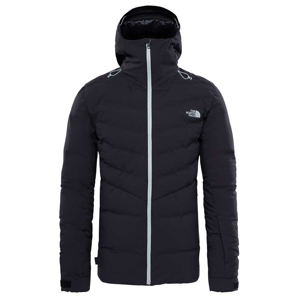 ce5b30dcb The north face Cirque Down buy and offers on Snowinn