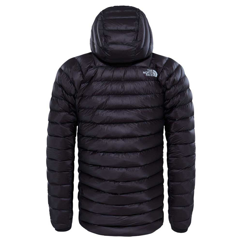 8fe33fd99 The north face Summit L3 Down Hoodie buy and offers on Snowinn