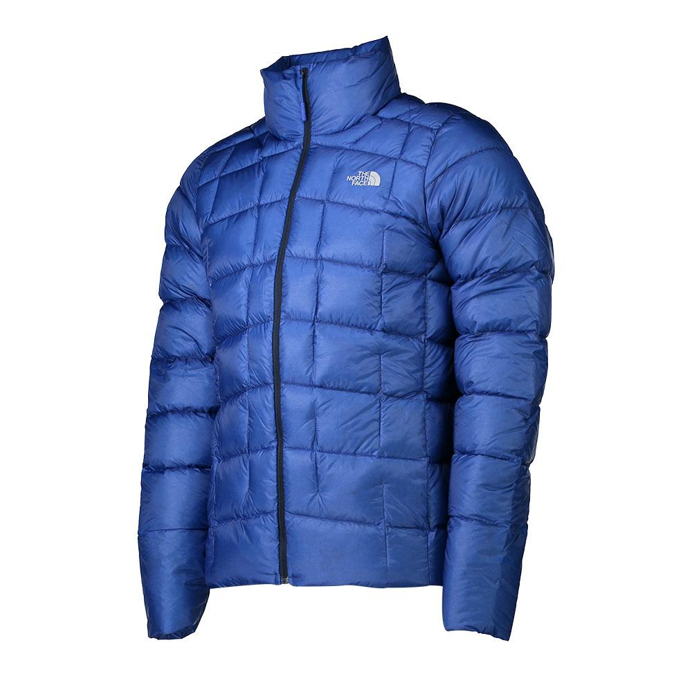 fba770b4a1 The north face Supercinco Down buy and offers on Snowinn