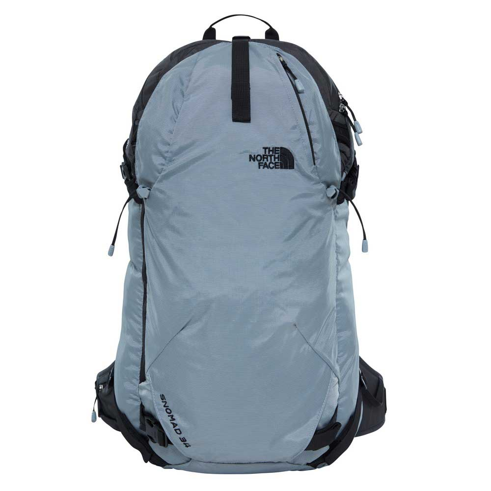 6383546dc The north face Snomad 34L Grey buy and offers on Snowinn