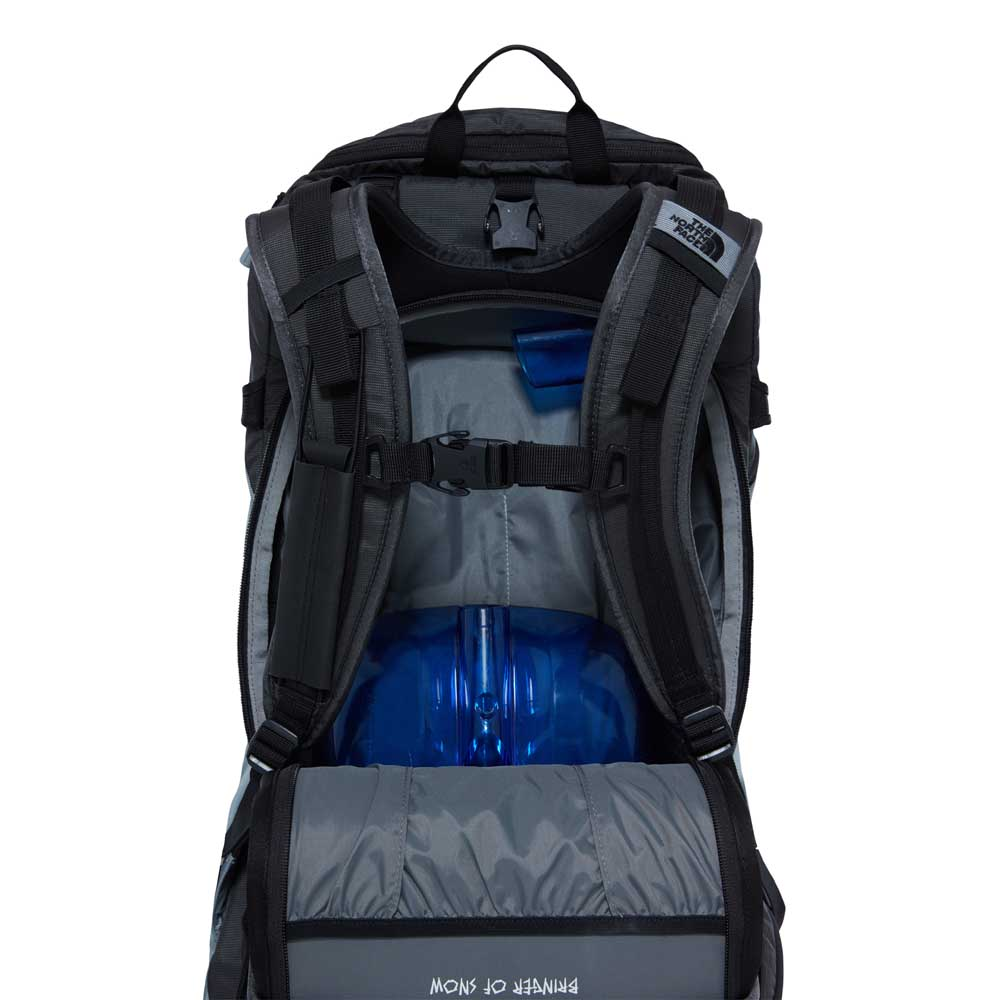Vereinigte Staaten Original wählen großes Sortiment The north face Snomad 26L buy and offers on Snowinn