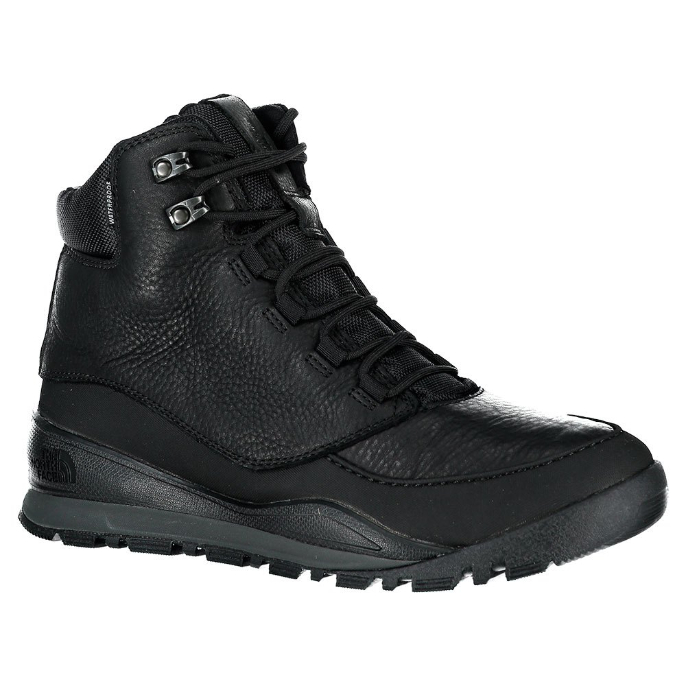 The north face Edgewood 7 Black buy and offers on Snowinn 74313726cbe3