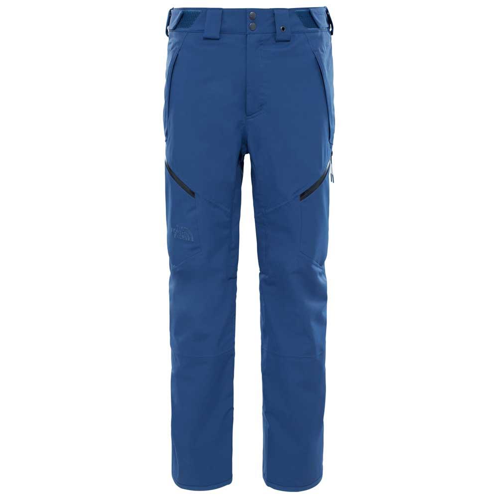 5ab71e4431596 The north face Chakal Pants Azul comprar y ofertas en Snowinn