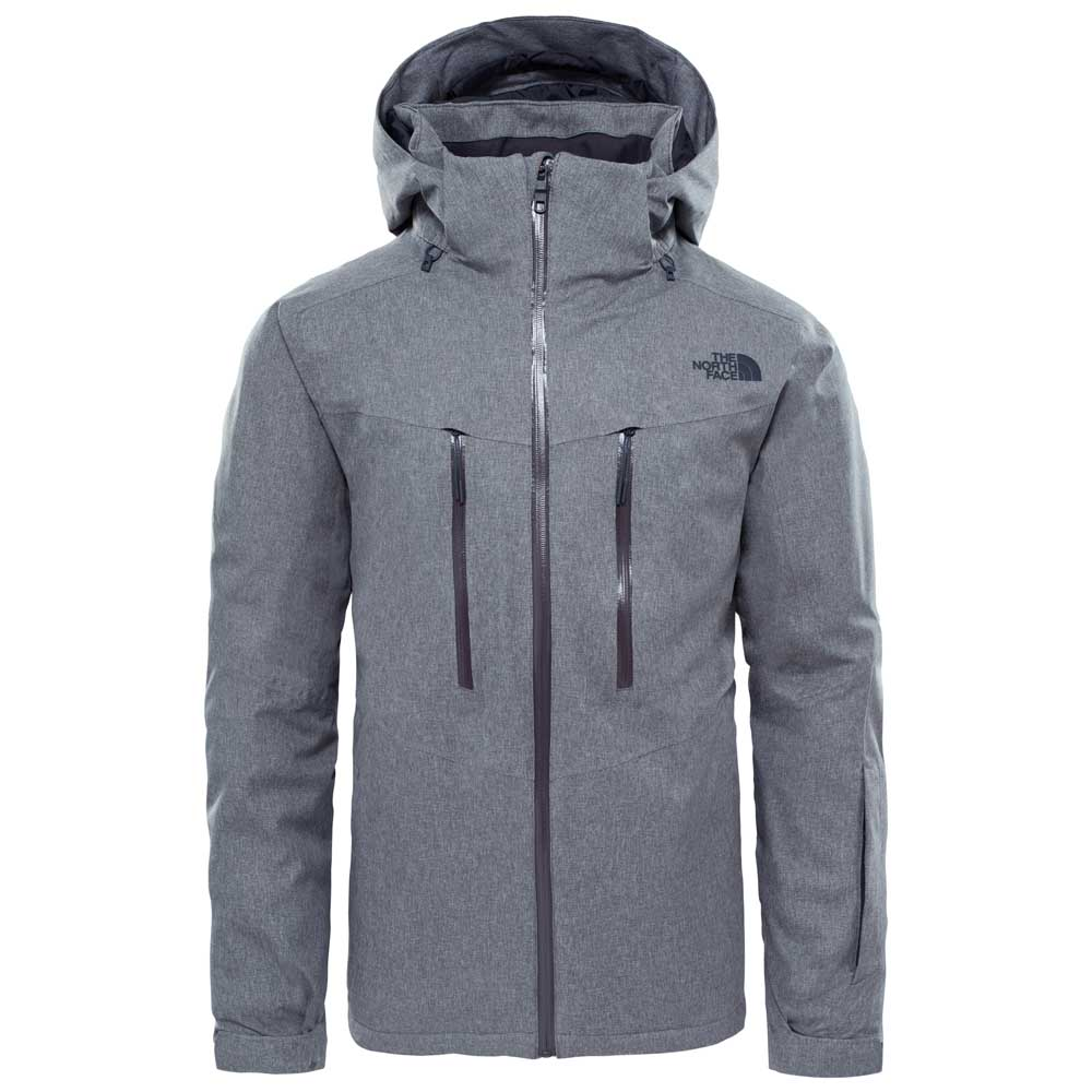 c14e135d2 The north face M Chakal buy and offers on Snowinn