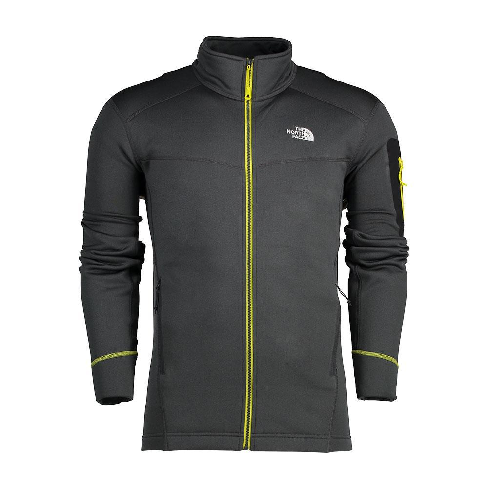0d424274e The north face Hadoken Full Zip buy and offers on Snowinn