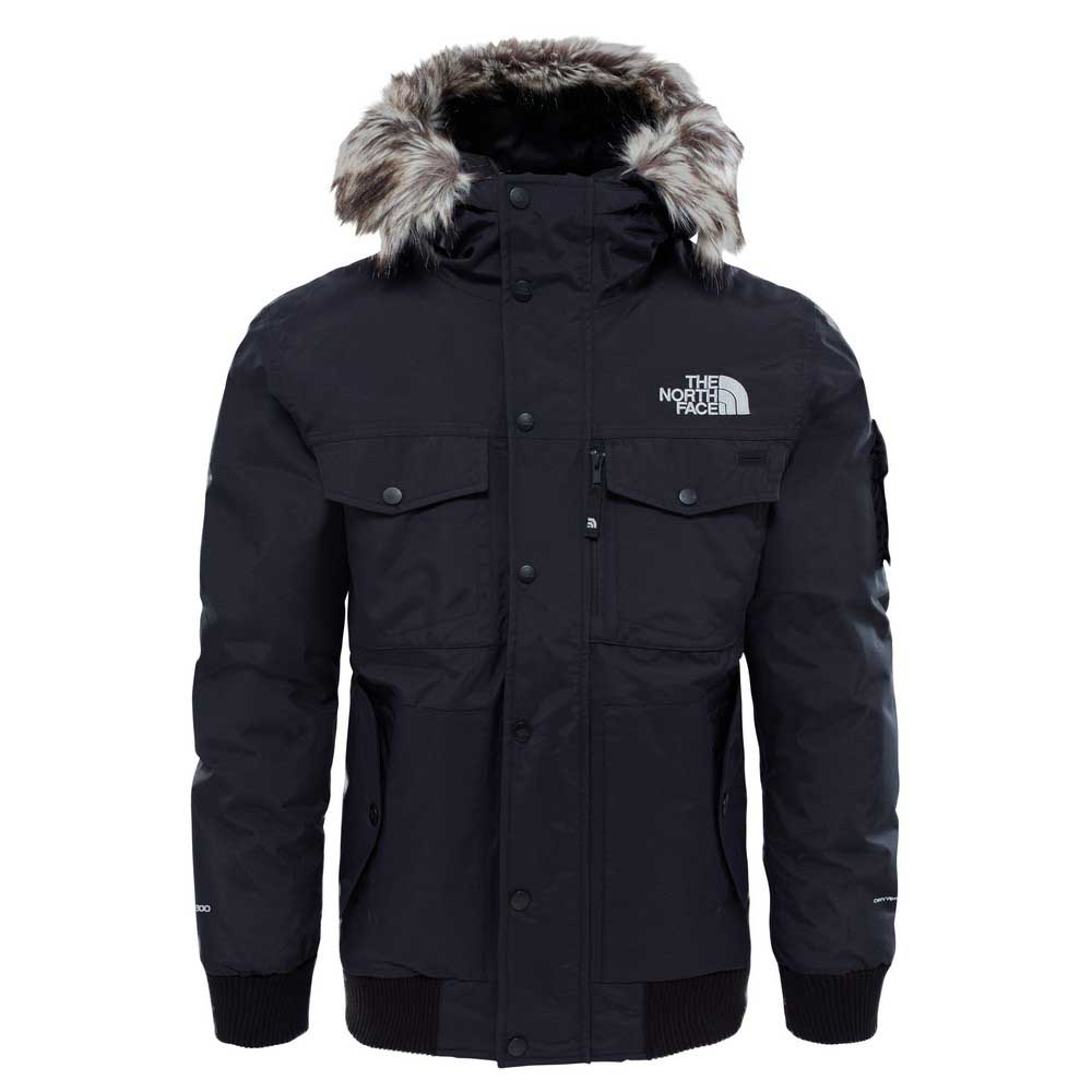 switzerland mens nuptse down the north face jackets yellow900 fillthe north  45447 d4d52  czech the north face gotham jacket e31b5 720f6 49aecf4a4