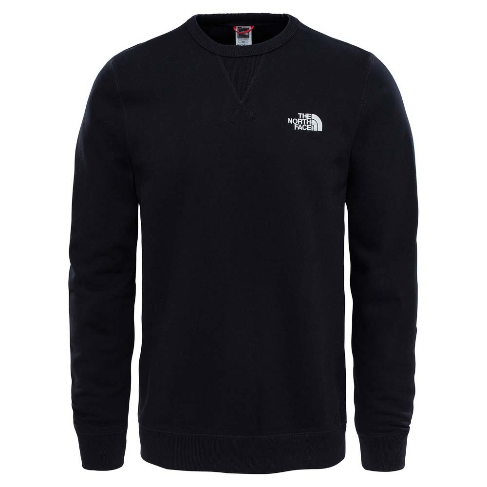 57244d15b The north face Street Fleece Pullover