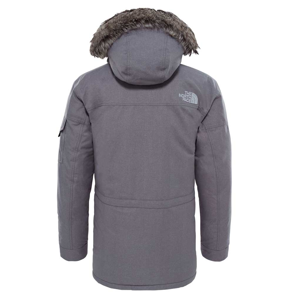 fc4d0fc30 The north face McMurdo Parka 2 buy and offers on Snowinn