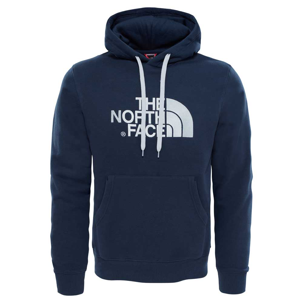 pullover-the-north-face-drew-peak-pullover-hoodie