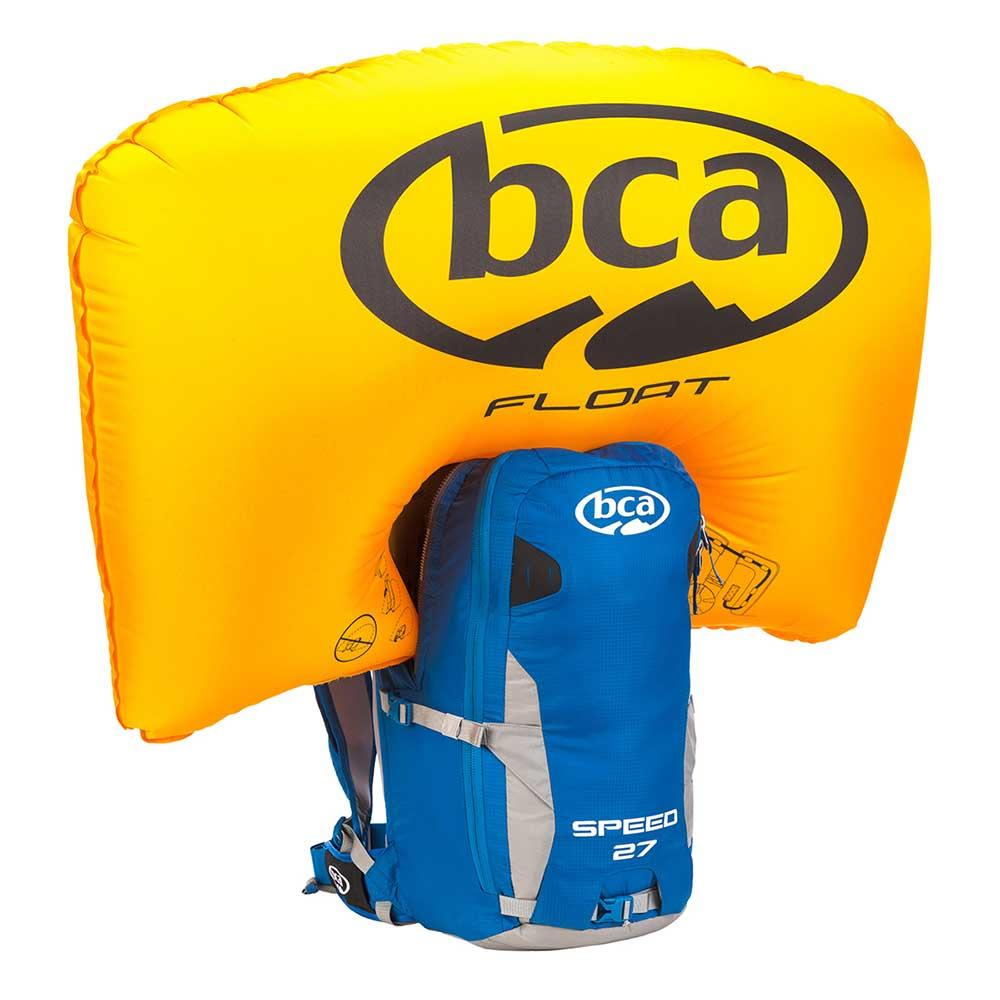 Bca Float 27L Speed