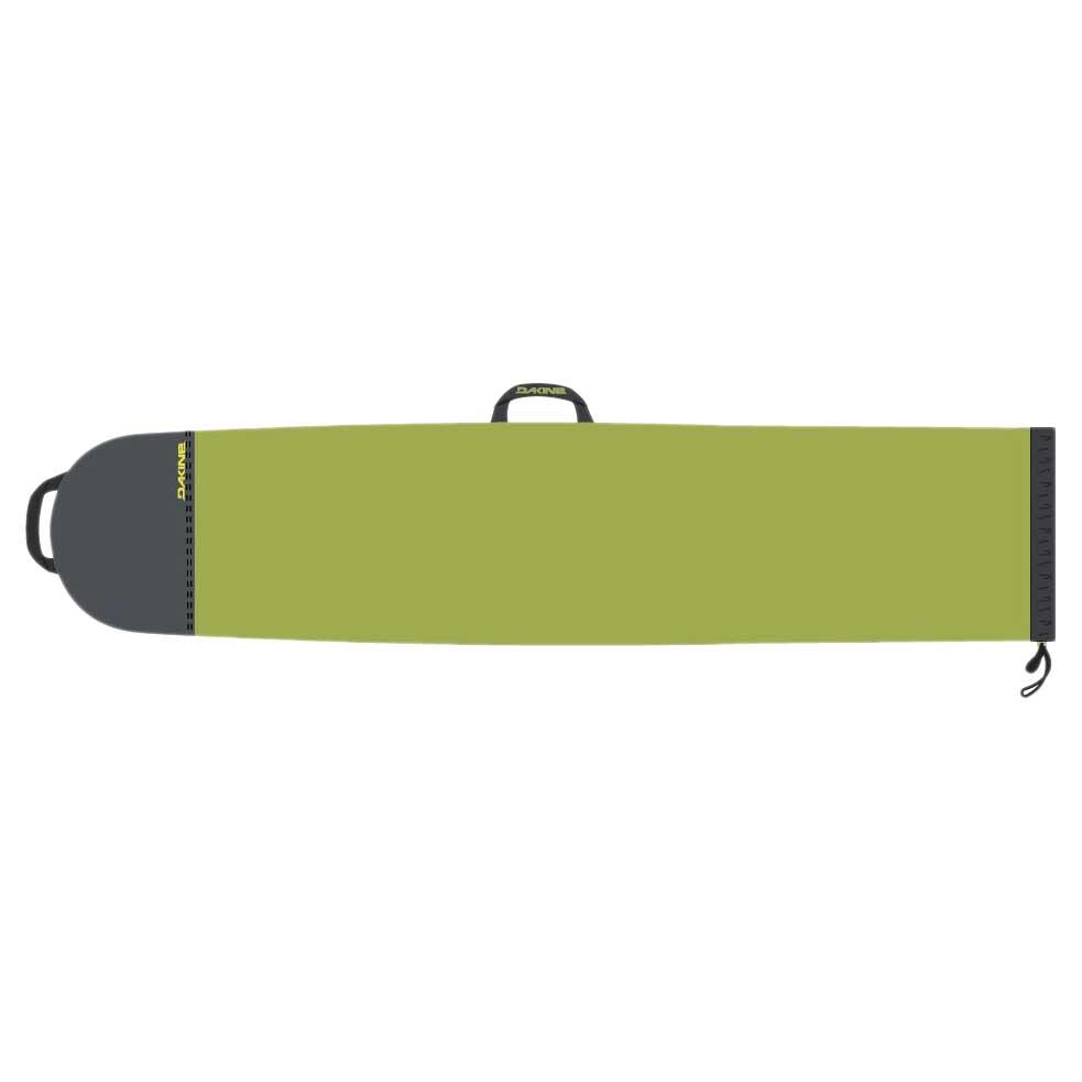 wyprzedaż w sprzedaży sprzedaż usa online wyprzedaż resztek magazynowych Dakine Snowboard Sleeve buy and offers on Snowinn