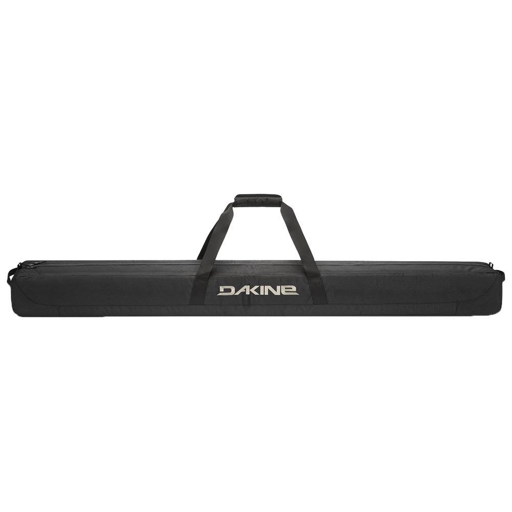 taschen-dakine-padded-ski-sleeve-175-cm-black