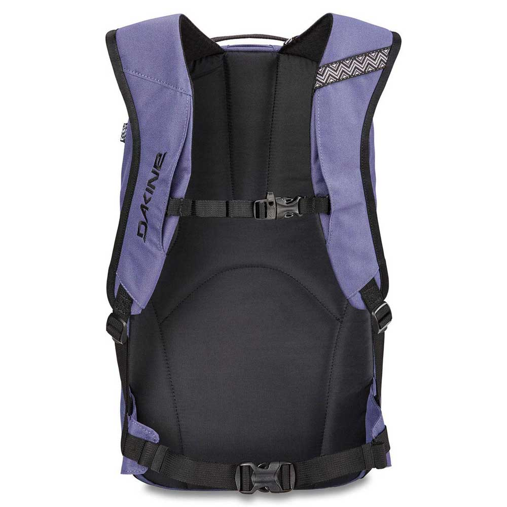 womens-heli-pack-12l