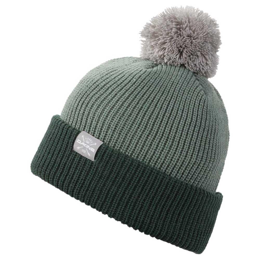b18abe7438d Dakine Elmo Green buy and offers on Snowinn