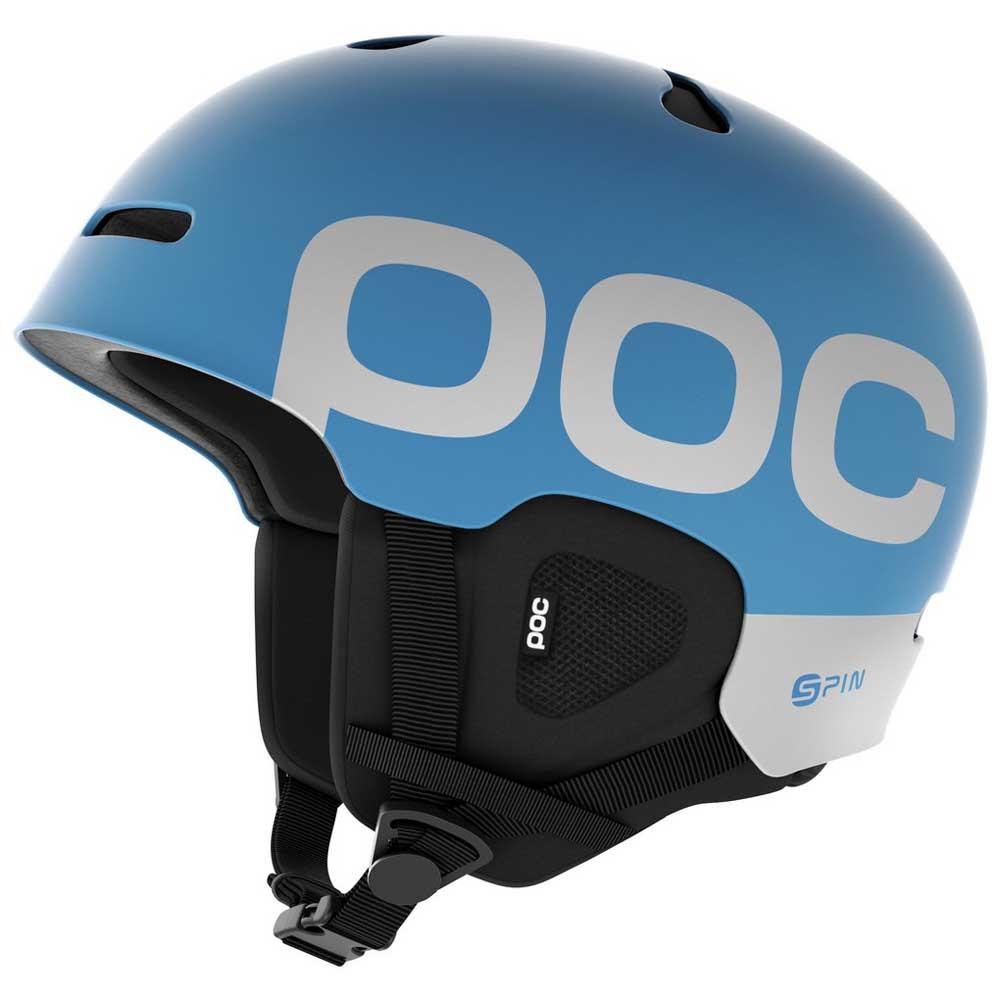helme-poc-auric-cut-backcountry-spin, 155.99 EUR @ snowinn-deutschland